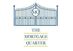 Mortgage Quarter